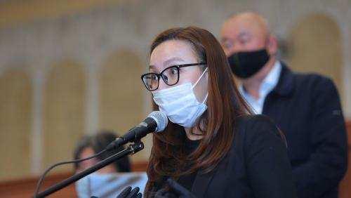 Депутат Мамашова попросила усилить охрану обсерваций: Находящиеся на обсервации в «Ак-Кеме» перепрыгивают через решетки