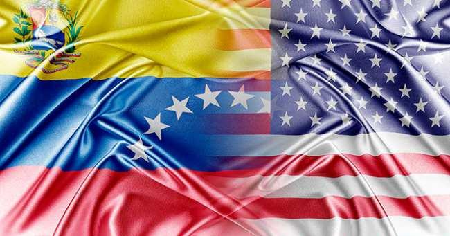 USA-and-Venezuela.jpg