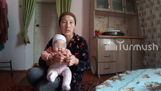Бурулсун Капарова
