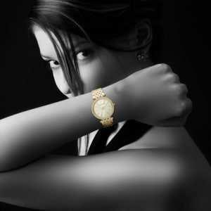 relogio-feminino-michael-kors-d_nq_np_840111-mlb20472999376_112015-f
