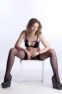 Ciara_berlin41-434x600.jpg