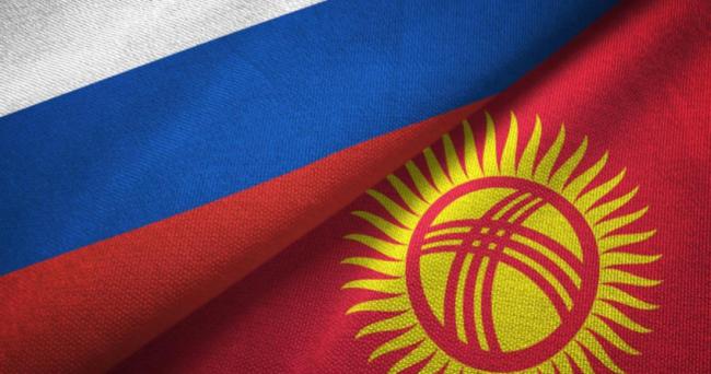 Статус русского языка как официального будет сохранен, пообещал Садыр Жапаров