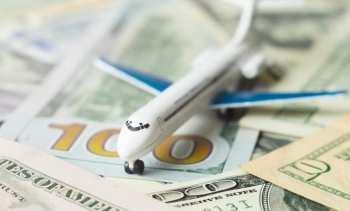 Из-за кого нет постоянных рейсов в Россию и билеты стоят под 1000 долларов?