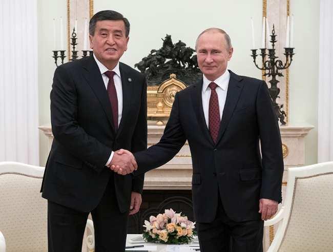 ZHeenbekov-i-Putin-2.jpg