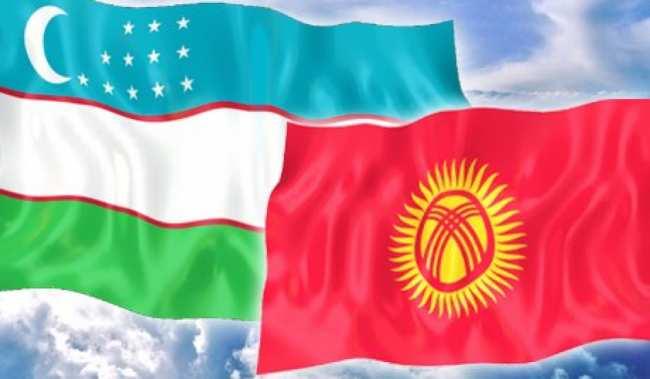 Узбекистан предоставит Кыргызстану гумпомощь – 1000 тонн муки, 7000 комплектов медицинских защитных костюмов