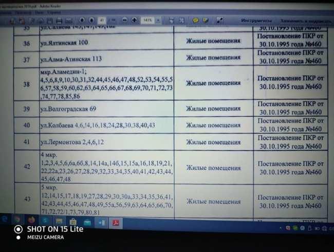 96945026_2716683221771571_5832462354134073344_o.jpg?_nc_cat=103&_nc_sid=8024bb&_nc_ohc=Ikqutx7LdK8AX8z0jg4&_nc_ht=scontent.fhel4-1.fna&_nc_tp=6&oh=7b9ae4e083a5956382dcf6c45c2a0222&oe=5EEB59E3