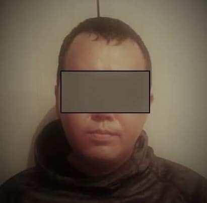 Ш.У., 1990 года рождения, уроженец Бишкека