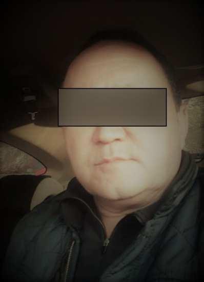 К.Э., 1964 года рождения, уроженец Нарынской области