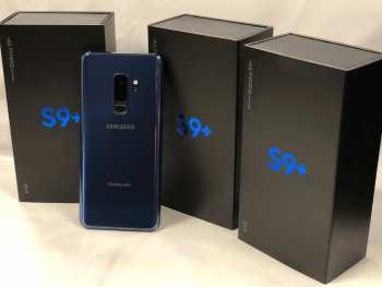 ORIGINAL SAMSUNG S9 PLUS.jpg