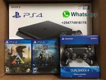 3NEW PS4 PRO 1TB.jpg