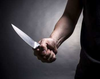 1510563687_kmife-robbery.jpg