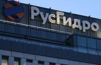 РусГидро опровергло заявления некоторых чиновников Кыргызстана