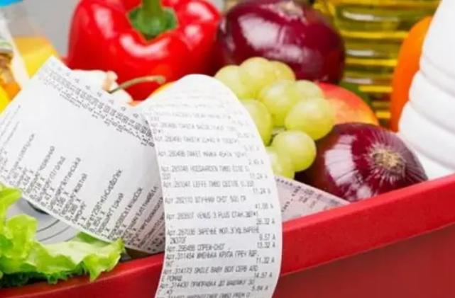 Нацстатком: С начала года в Кыргызстане снизились цены на продукты, на ГСМ - увеличились