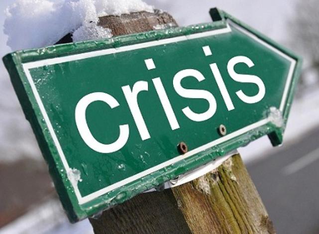 Создание кризиса в Казахстане, как отчаянная мера воздействия