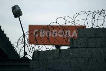 В Кыргызстане предлагают амнистировать больных и несовершеннолетних заключенных