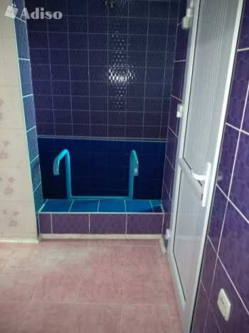 sauna-gostinica-t-0551604063-rayon.4.b.jpg