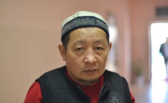 Милиция в интересах следствия не уточняет, вызван ли Хашим Зайналиев на допрос