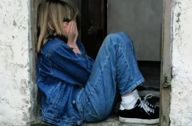 Дочь лишенной родительских прав Татьяны Козловой нашли. Она хочет остаться с матерью