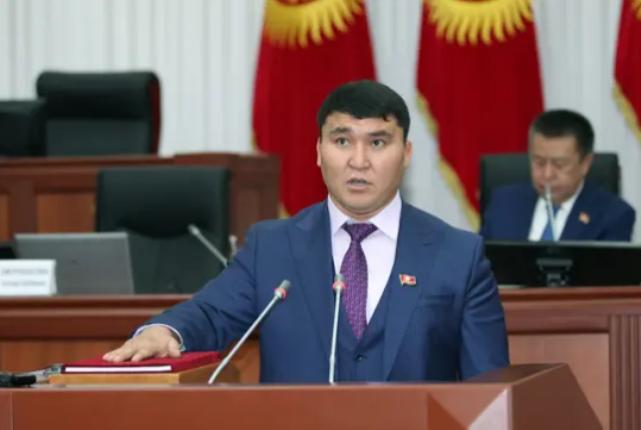 Депутат предлагает запретить публикацию в СМИ сообщений о тяжких преступлениях