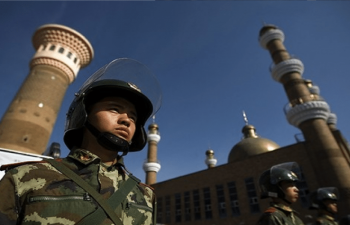 china-army-muslims-mosque-780x500.png