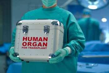 10359712_web1_170428_KCN_Organ-Transplant.jpg
