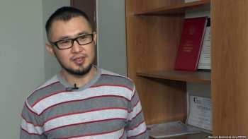 В Бишкеке продолжится суд над преподавателем за комментарий в «Фейсбуке»