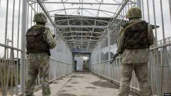 Кыргызстан и Узбекистан в целях недопущения приграничных конфликтов хотят создать спецгруппы