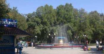 парк-имени-панфилова-бишкек.jpg