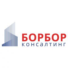 Борбор Консалтинг