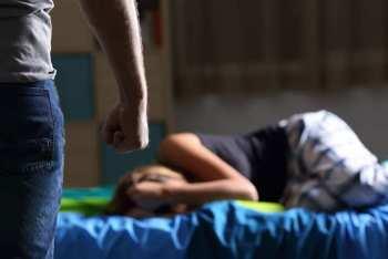 silovanje-1.jpg