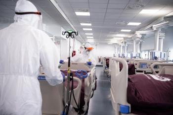 В Кыргызстане выявили еще 4 случая заражения коронавирусом — итого 111