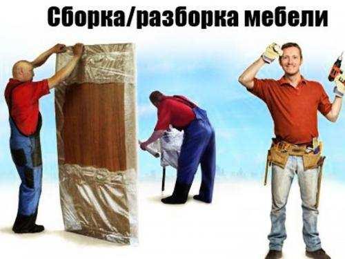 post-488813-0-95156700-1585372350_thumb.jpg