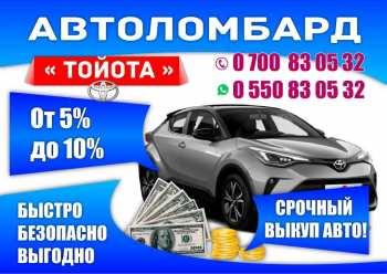 WhatsApp Image 2020-06-09 at 19.18.02.jpeg