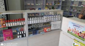 Аптеки в несколько раз завышают цены на лекарственные препараты – ГСБЭП