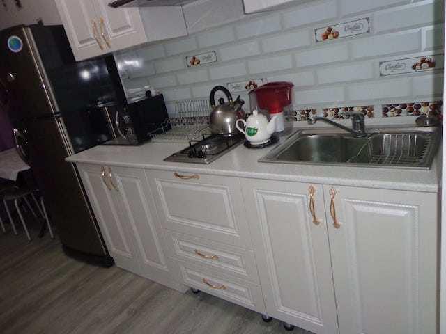 Кухня-3.JPG