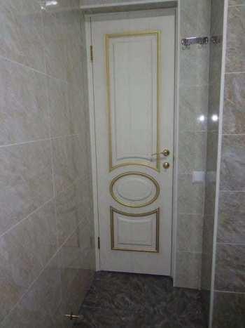 Ванна-3.JPG