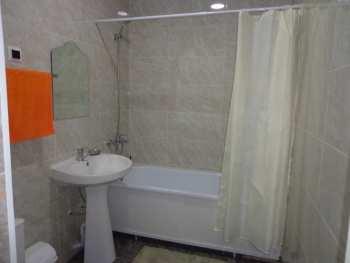Ванна-1.jpg
