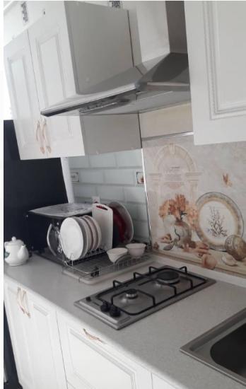 Кухня-4.png