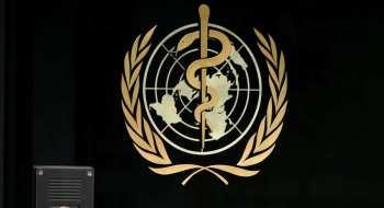 ВОЗ: нет данных об эффективности и о безопасности лечения иссык-кульским корнем