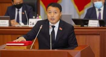 Депутат предложил наказывать кыргызстанцев, игнорирующих выборы