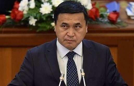 Депутат Каныбек Иманалиев предложил вновь открыть казино в Кыргызстане