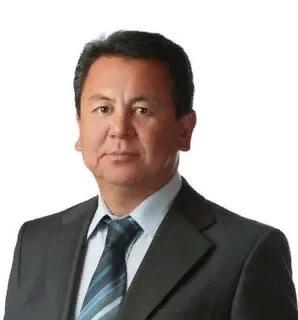 Омурбека Суваналиева отправили в отставку