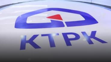 Жапаров предлагает реформировать КТРК и развивать кыргызский язык для всех