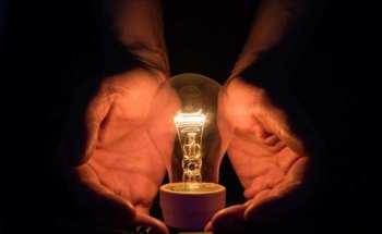 9 июня: где в Бишкеке и регионах отключат свет