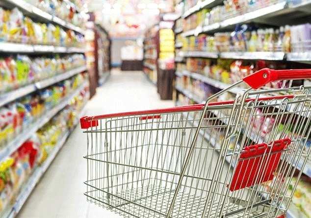 Нехватка поливной воды в КР обернется повышением цен на основные продукты