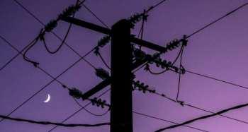 Часть Бишкека останется без света 11 июня — список районов