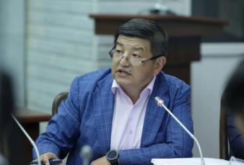 Акылбек Жапаров рассказал, почему заставляет граждан получить вакцину от коронавируса