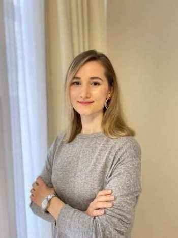 Поиски россиянки Варвары Конопасевич прекращены. Девушка, вероятно, погибла