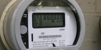 «Руководство Нацэнергохолдинга лукавит, заявляя, что отключают электричество по причине ремонта»
