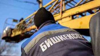 В части Бишкека отключат свет 22 июля — список улиц и график